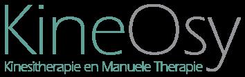 logo Kine Osy